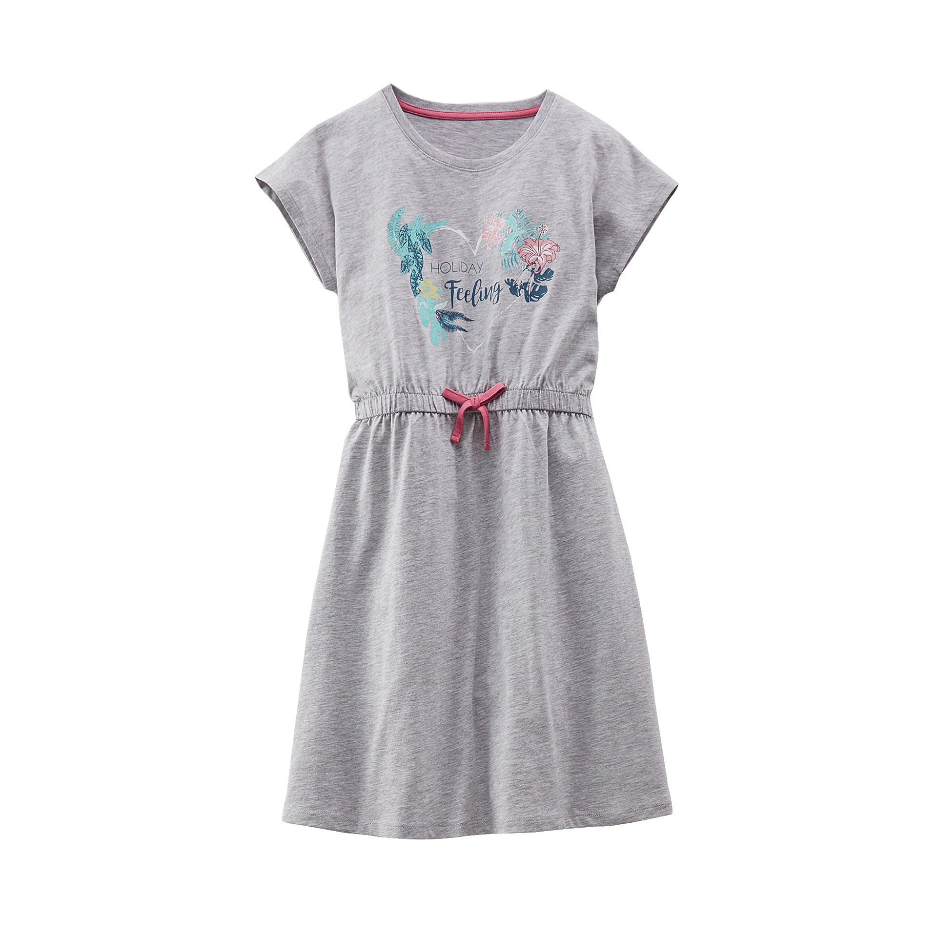 Moda w ALDI odzież damska, męska i dziecięca dostępna w